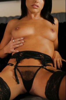 Escort lady Dasia